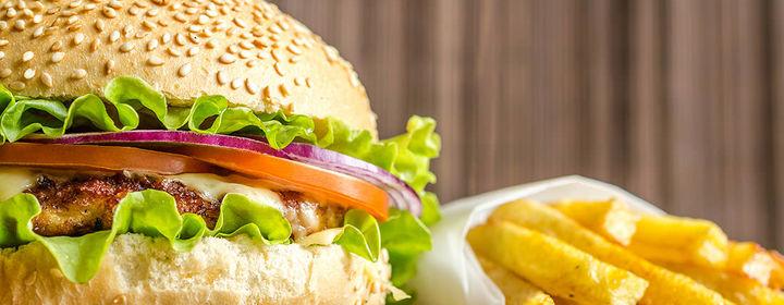 Mac Fast Food-Infantry Road, Central Bengaluru-0.jpg