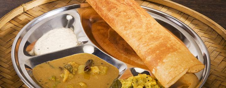 RS Shiv Sagar-Garuda Mall, Magrath Road-0.jpg