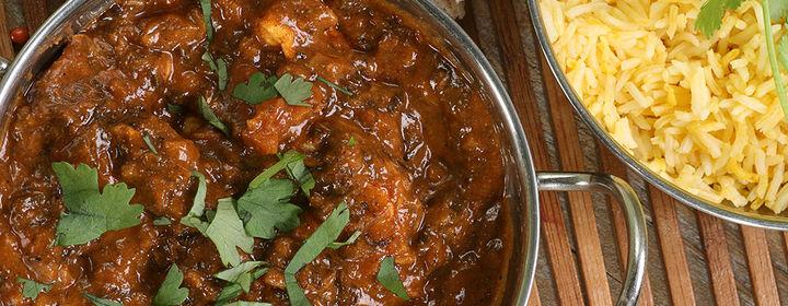 Olive Garden-Kalyan Nagar, North Bengaluru-0.jpg