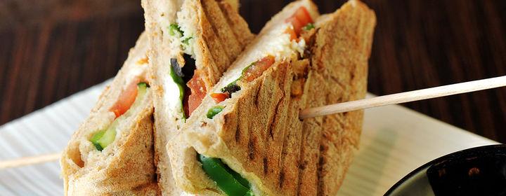 Hari Super Sandwich-Jayanagar, South Bengaluru-0.jpg