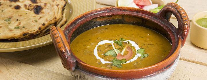 Mustard Food Court-HSR, South Bengaluru-0.jpg
