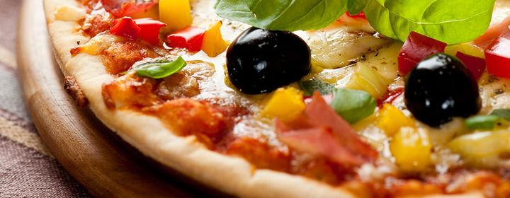 Pizza Stop-Malleshwaram, West Bengaluru-0.jpg