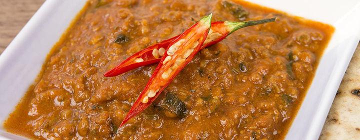Sai Mango Tree Restaurant-BTM, South Bengaluru-0.jpg