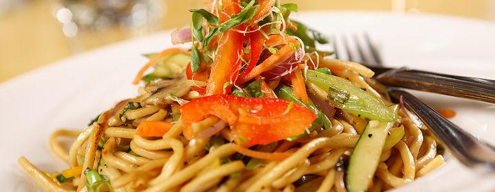 Hongkong Noodles-Rammurthy Nagar, North Bengaluru-0.jpg
