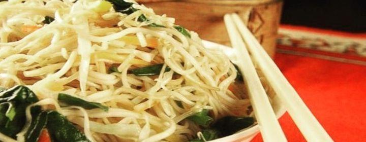 Wangs Kitchen-Cunningham Road, Central Bengaluru-menu020180816063623.jpg