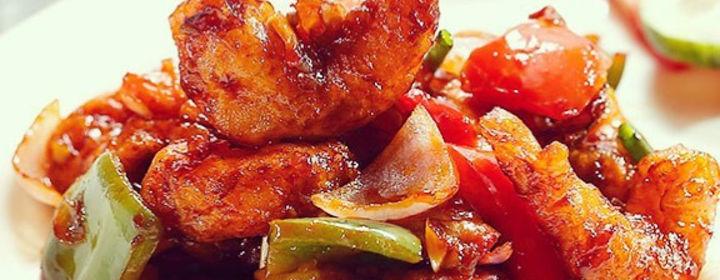Wangs Kitchen-Cunningham Road, Central Bengaluru-menu220180816063623.jpg
