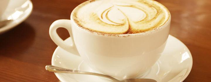 Barista Lavazza Espresso Bar-Royal Meenakshi Mall, Bannerghatta Road-0.jpg