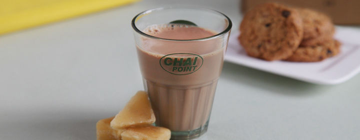 Chai Point-Koramangala, South Bengaluru-menu320170731085121.jpg