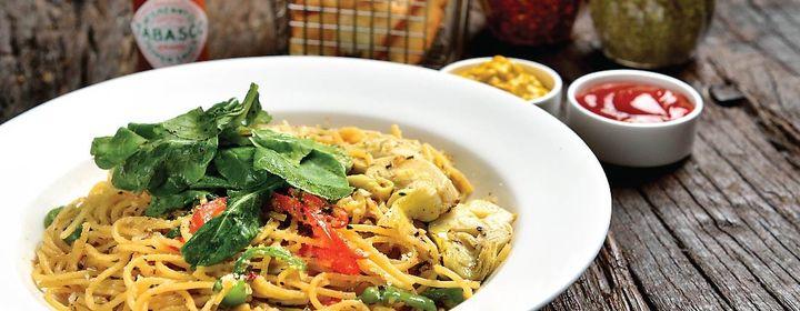 Cafe Delhi Heights-Cross Point Mall, Gurgaon-3097_01-01.jpg