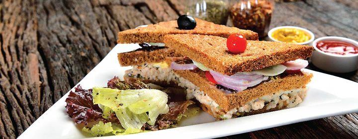 Cafe Delhi Heights-Cross Point Mall, Gurgaon-9823_02-01.jpg