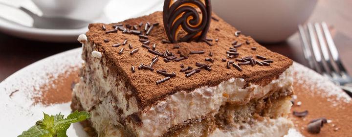 Cake N Cafe-Karve Nagar, Pune-0.jpg