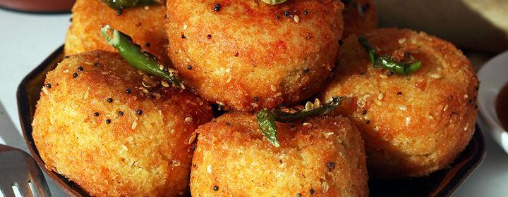 One Way Foods-Rahul Complex, Kothrud-0.jpg