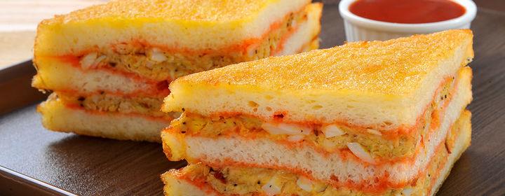 Sandwich Express-Koregaon Park, Pune-0.jpg
