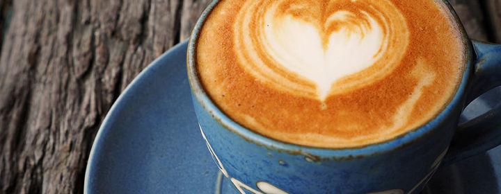 Coffee Hutt-Wakad, Pune-0.jpg