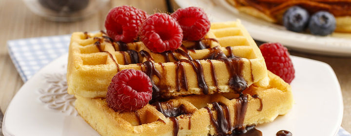 The Waffles Hut-Seasons Mall, Magarpatta-0.jpg