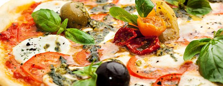 KNS Pizza-Wakad, Pune-0.jpg
