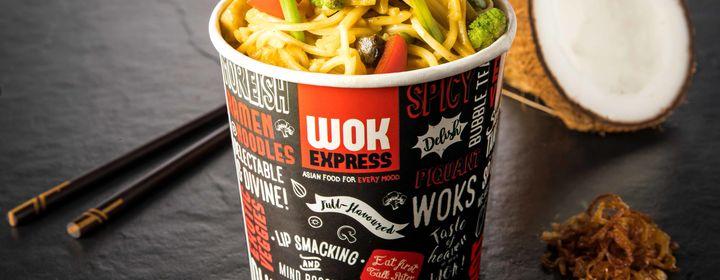 Wok Express-Andheri East, Western Suburbs-menu020180815123705.jpg