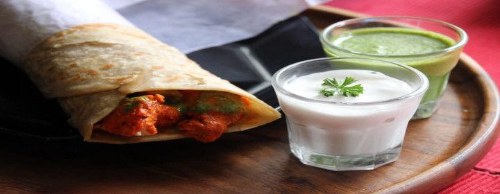 Tibbs Frankie-Chetpet, Chennai-menu120181119061257.jpg