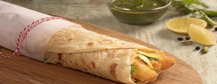 Tibbs Frankie-Chetpet, Chennai-menu320181119061257.jpg