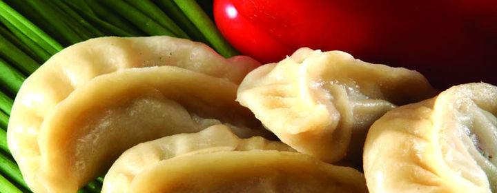 Wow! Momo-Shyam Bazar, Kolkata-menu220180825083505.jpg