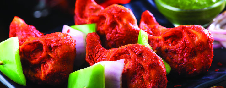 Wow! Momo-Shyam Bazar, Kolkata-menu320180825083505.jpg