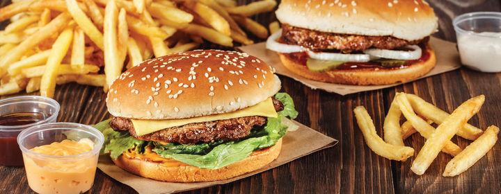 BurgerFuel-Umm Suqeim, Jumeirah-0.jpg