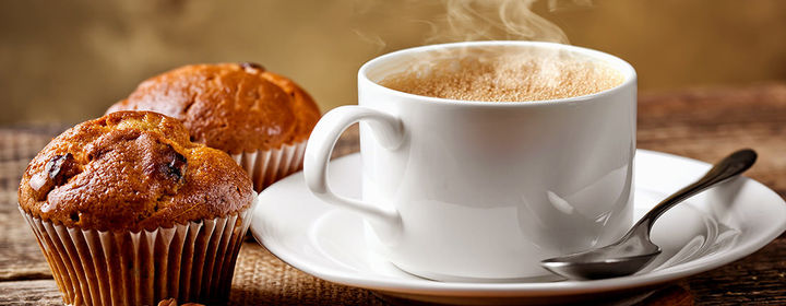 Coffeeshop Company-Jumeirah Beach Residence (JBR), New Dubai-0.jpg