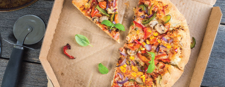 Debonairs Pizza-Garhoud, Deira-0.jpg