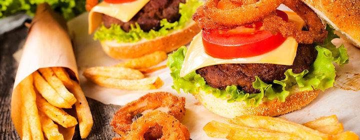 Jabel Al Raha Cafeteria-Al Muteena, Deira-0.jpg
