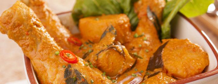 Shiraz & Oriental Kitchen-City Centre Al Shindagha, Meena Bazaar-0.jpg