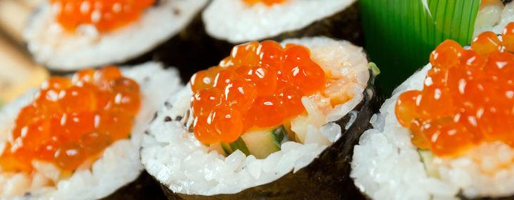 Sumo Sushi & Bento-Umm Hurair, Bur Dubai-0.jpg