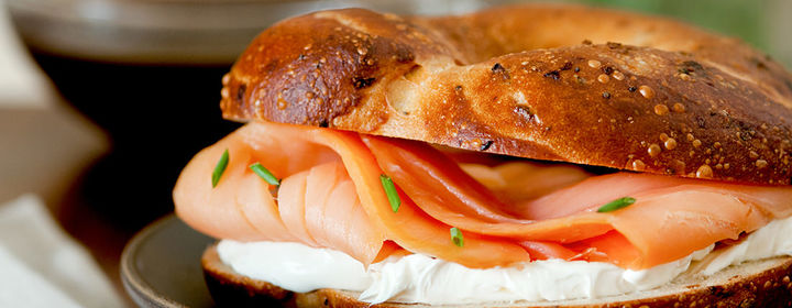 The Bagel Bar Coffee House-Dubai Festival City Mall, Festival City-0.jpg