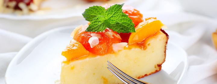 The Cheesecake Factory-The Beach, Jumeirah Beach Residence-menu020161013171349.jpg