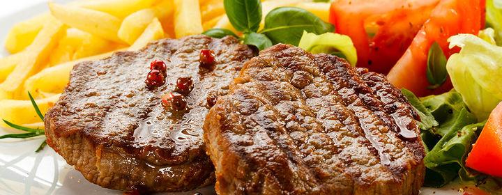 The Meat Co-Souk Al Bahar, Downtown Dubai-0.jpg