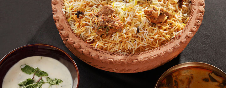 Hitech Bawarchi-Gachibowli, Hyderabad-menu020180622095751.jpg