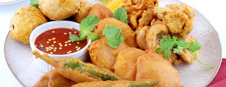 Goli Vada Pav No. 1-Kacheguda, Hyderabad-menu020180622131703.jpg