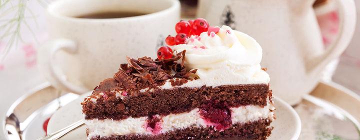 Bakewell Cake House-Tolichowki, Hyderabad-0.jpg