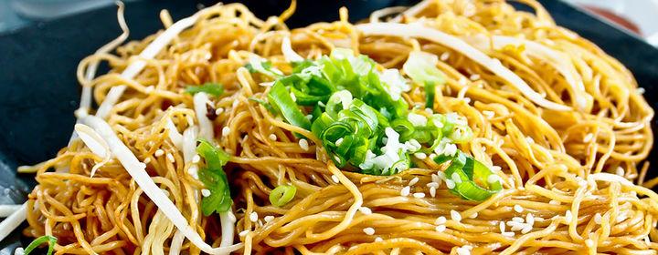 Haiking Chinese Restaurant-Himayath Nagar, Hyderabad-0.jpg