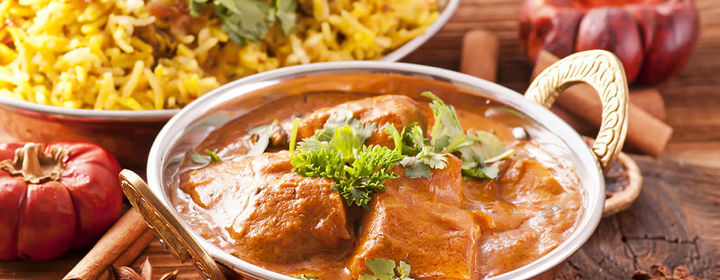 Indian Tadka-Hitech City, Hyderabad-0.jpg