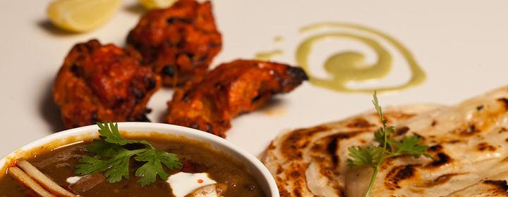 Hotel Bheemas Grand-Kondapur, Hyderabad-menu020180621130152.jpg