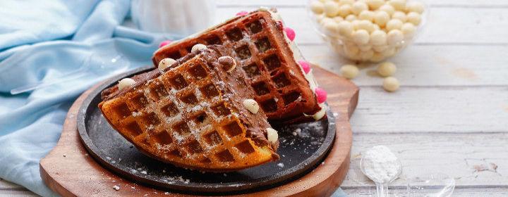 9 Waffles-Charni Road, South Mumbai-menu020180212042737.jpg