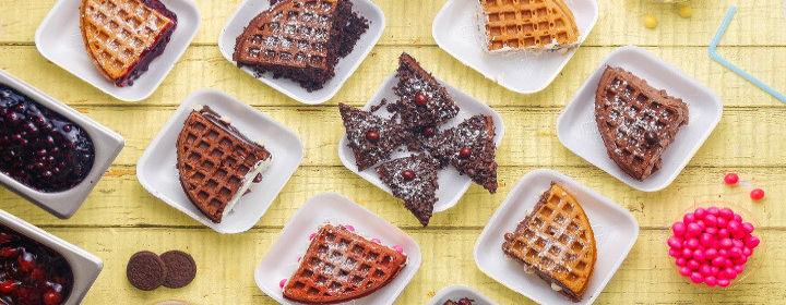 9 Waffles-Charni Road, South Mumbai-menu320180212042737.jpg