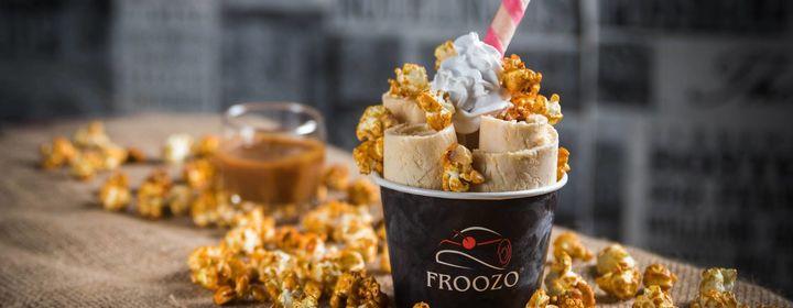 Froozo-Malad West, Western Suburbs-menu220180411073455.jpg