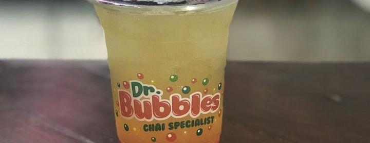Dr. Bubble Chai Specialist-Vile Parle East, Western Suburbs-menu020180816081051.jpg