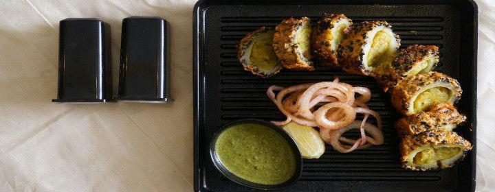 Andamental-Mahakali, Central Mumbai-menu020180827061245.jpg