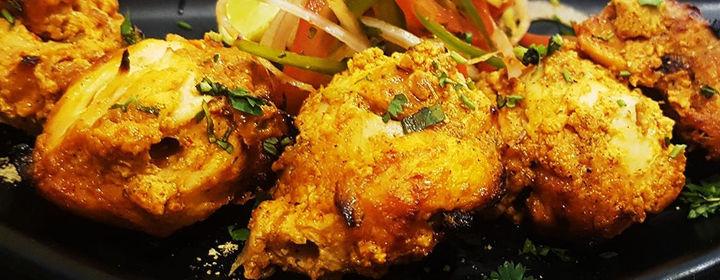Andamental-Mahakali, Central Mumbai-menu320180827061245.jpg