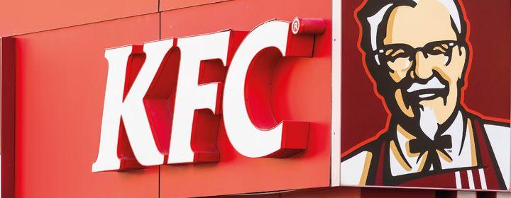 KFC-Kaushambi, Ghaziabad-KFC-01.jpg