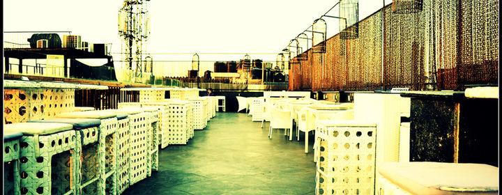 Out Of The Box-Sector 29, Gurgaon-vgfvj.jpg