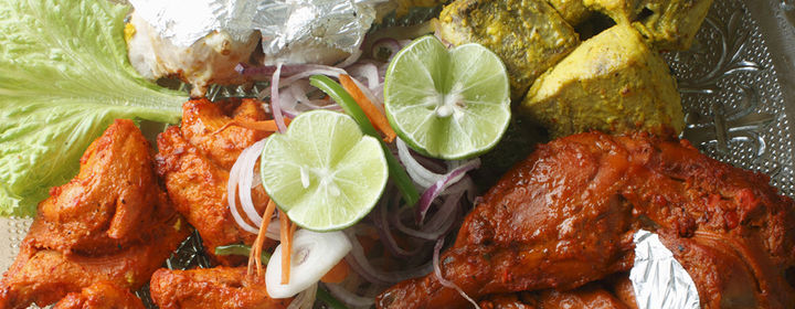 Adarsh Restaurant & Bar-Kandivali West, Western Suburbs-0.jpg