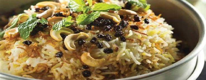SodaBottleOpenerWala-Cyber Hub, Gurgaon-restaurant020171006124809.jpg